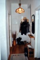 Foto 8 Gemütliche 2 Zimmer Altbauwohnung in ruhiger Lage