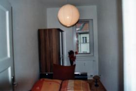 Foto 9 Gemütliche 2 Zimmer Altbauwohnung in ruhiger Lage