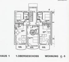 Foto 2 Gemütliche 2 Zimmer-Wohnung in Leipzig-Lindenthal