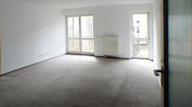 Foto 3 Gemütliche 2-Zimmer-Wohnung in Mahlow, am südlichen Rand Berlins mit S-Bahn-Anschluss