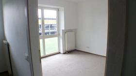 Foto 6 Gemütliche 2-Zimmer-Wohnung in Mahlow, am südlichen Rand Berlins mit S-Bahn-Anschluss