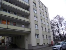 Foto 6 Gemütliche 3Zimmer Etagenwohnung in München-Obergiesing