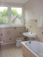 Foto 3 !! Gemütliche DG-Wohnung mit sep. Esszimmer!!