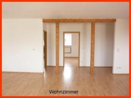 Foto 2 Gemütliche Dachgeschosswohnung in ruhiger, zentrumsnaher Lage von Plauen