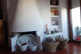 Foto 6 Gemütliche Ferienwohnung im historischen Stadtzentrum in Lagos - Algarve