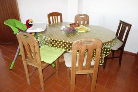 Foto 11 Gemütliche Ferienwohnung im historischen Stadtzentrum in Lagos - Algarve
