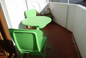 Foto 13 Gemütliche Ferienwohnung im historischen Stadtzentrum in Lagos - Algarve