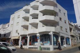 Foto 21 Gemütliche Ferienwohnung im historischen Stadtzentrum in Lagos - Algarve