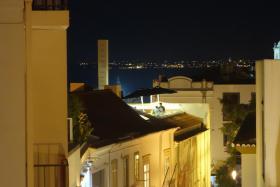 Foto 23 Gemütliche Ferienwohnung im historischen Stadtzentrum in Lagos - Algarve