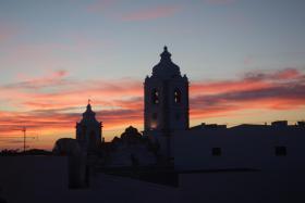 Foto 24 Gemütliche Ferienwohnung im historischen Stadtzentrum in Lagos - Algarve