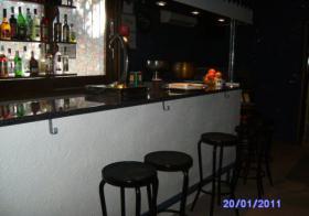 Foto 2 Gemütliche Kneipe in Ampuriabrava an der Costa Brava in spanien