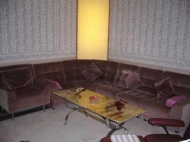 Foto 2 Gemütliche Rundecke mit Sessel