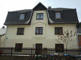 Gem�tliche und altersgerechte Wohnung