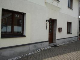 Foto 2 Gem�tliche und altersgerechte Wohnung