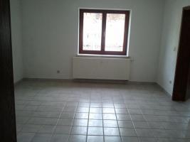 Foto 3 Gemütliche und altersgerechte Wohnung