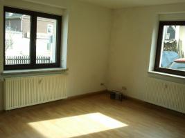 Foto 4 Gemütliche und altersgerechte Wohnung