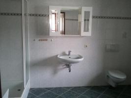 Foto 7 Gem�tliche und altersgerechte Wohnung