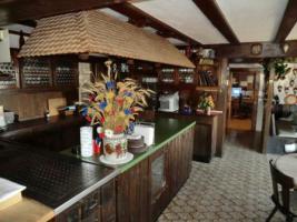 Foto 2 Gemütlicher Landgasthof neu renoviert auch für große Familie geeignet