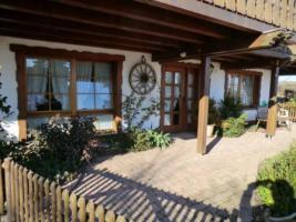 Foto 3 Gemütlicher Landgasthof neu renoviert auch für große Familie geeignet