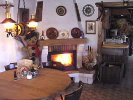 Foto 4 Gemütlicher Landgasthof neu renoviert auch für große Familie geeignet