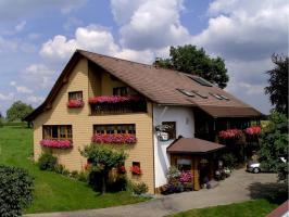 Foto 8 Gemütlicher Landgasthof neu renoviert auch für große Familie geeignet