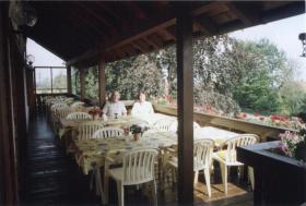 Foto 9 Gemütlicher Landgasthof neu renoviert auch für große Familie geeignet