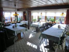 Foto 11 Gemütlicher Landgasthof neu renoviert auch für große Familie geeignet