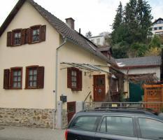 Haus in Niederems