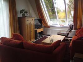 Foto 2 Gemütliches Ferienhaus in Scharendijke zu vermieten