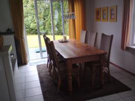 Foto 3 Gemütliches Ferienhaus in Scharendijke zu vermieten
