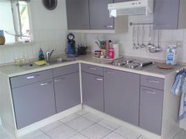 Foto 4 Gemütliches Ferienhaus in Scharendijke zu vermieten