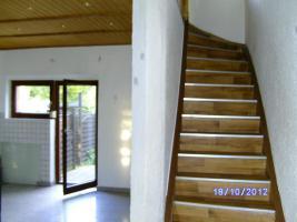 Foto 2 Gemütliches Haus mit knisternde Romantik