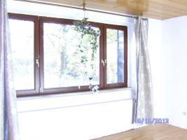 Foto 10 Gemütliches Haus mit knisternde Romantik