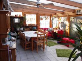 Foto 3 Gemütliches Reihenmittelhaus in Moers-Repelen