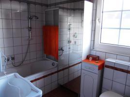 Foto 6 Gemütliches Reihenmittelhaus in Moers-Repelen