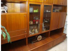 Foto 5 Gemütliches Wohnzimmer zum Wohlfühlen