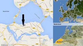 Foto 6 Gemutliches Ferienwohnung in der nähe von Oosterschelde und Veersche Meer.