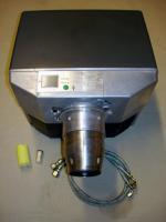 Foto 2 Generalüberholte Weishaupt Ölbrenner WL20 Brenner WL 20  A und H Generalüberholt