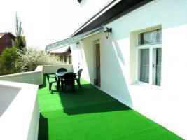 Foto 4 Generationenhaus 2-FH Haus 900m² Grundstück Stadtlage moderne Technik