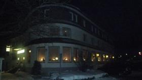 Foto 2 Generationenhaus Aurora - Alten - WG