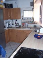 Foto 2 Geniale Single-Wohnung