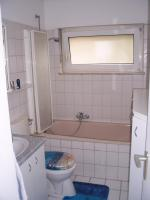 Foto 4 Geniale Single-Wohnung