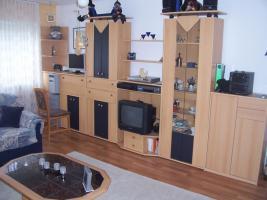 Foto 5 Geniale Single-Wohnung