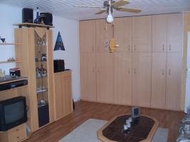 Foto 6 Geniale Single-Wohnung