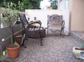 Foto 7 Geniale Single-Wohnung