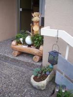 Foto 10 Geniale Single-Wohnung