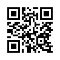 Genießen Sie bis zu 20% Cash Back im Online Handel ( z.B. Lidl online usw.)