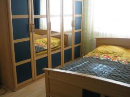 Foto 3 Gennosenschaft Wohnung