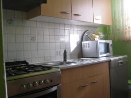 Foto 4 Gennosenschaft Wohnung