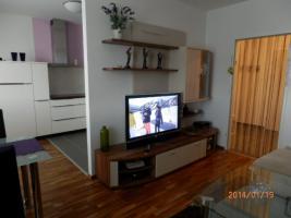 Foto 3 Genossenschaftswohnung.